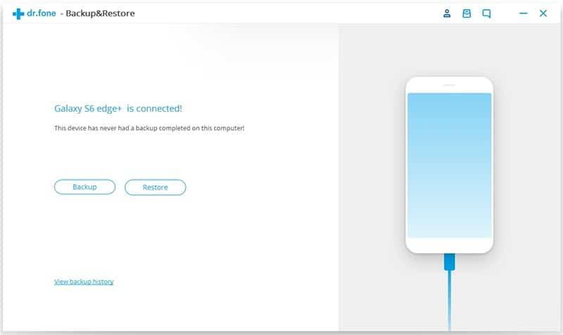 http://server.digimetriq.com/wp-content/uploads/2020/11/1605055160_435_Back-Up-or-Restore-Data-On-Your-Samsung-Galaxy-Note.jpg