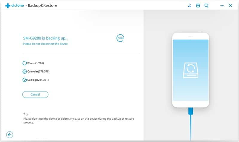 http://server.digimetriq.com/wp-content/uploads/2020/11/1605055161_895_Back-Up-or-Restore-Data-On-Your-Samsung-Galaxy-Note.jpg
