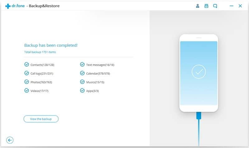 http://server.digimetriq.com/wp-content/uploads/2020/11/1605055162_353_Back-Up-or-Restore-Data-On-Your-Samsung-Galaxy-Note.jpg
