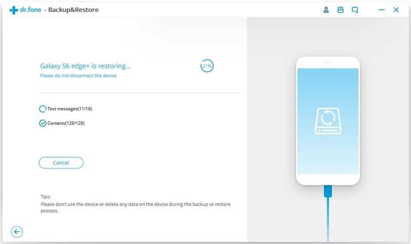 http://server.digimetriq.com/wp-content/uploads/2020/11/1605055164_386_Back-Up-or-Restore-Data-On-Your-Samsung-Galaxy-Note.jpg