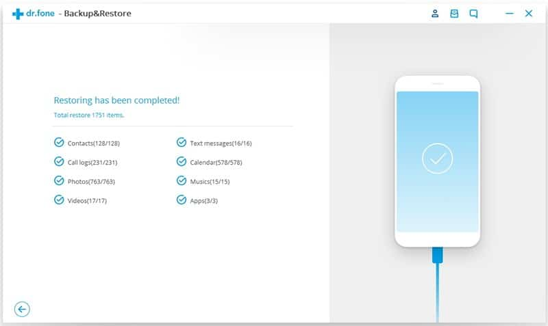 http://server.digimetriq.com/wp-content/uploads/2020/11/1605055165_151_Back-Up-or-Restore-Data-On-Your-Samsung-Galaxy-Note.jpg