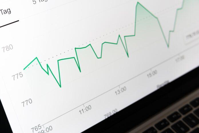 http://server.digimetriq.com/wp-content/uploads/2020/12/Top-8-Tricks-on-How-to-Study-and-Understand-Statistics.jpg