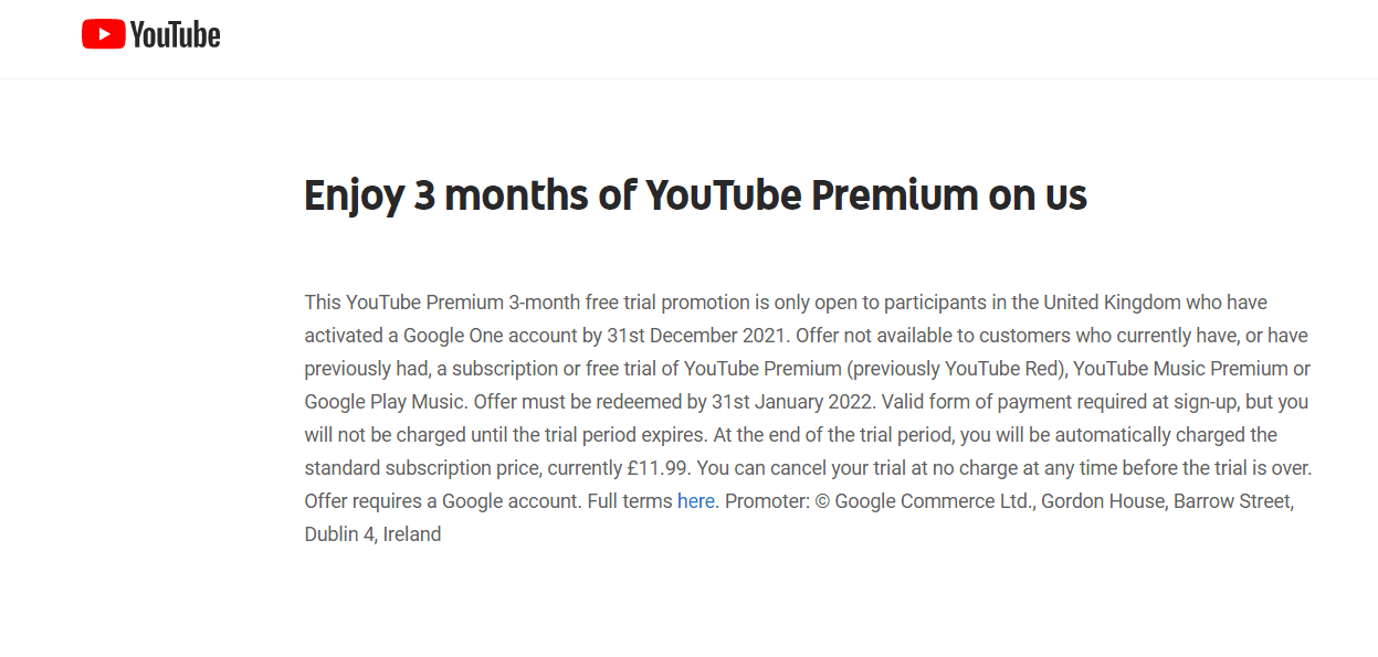 http://server.digimetriq.com/wp-content/uploads/2020/12/1608645835_466_How-to-Get-YouTube-Premium-Free-Trial-of-3-Months.png