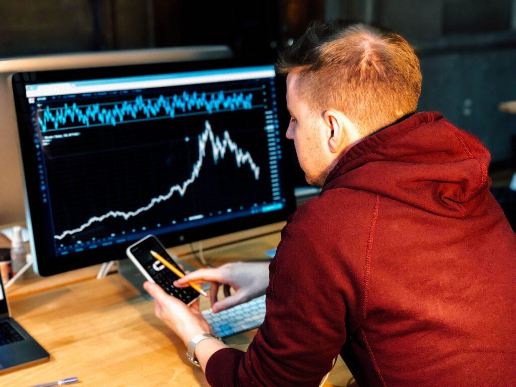 http://server.digimetriq.com/wp-content/uploads/2020/12/1608021374_212_Top-8-Tricks-on-How-to-Study-and-Understand-Statistics.jpg
