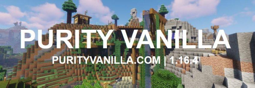 Best Minecraft Anarchy Servers |