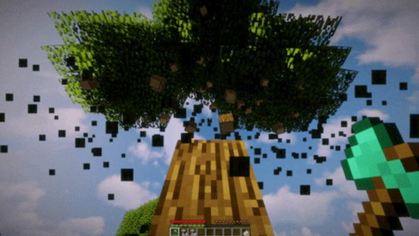 Best Minecraft data packs |