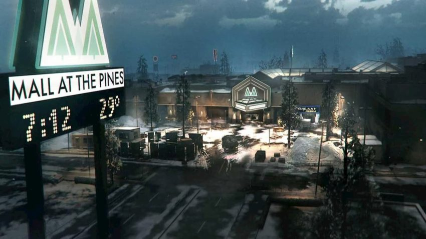 Call of Duty: Black Ops Cold War Season One update patch notes – Raid map, Gunfight mode, Groza AR and more