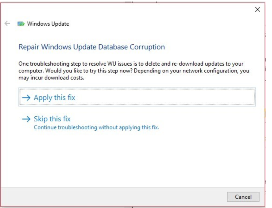 http://server.digimetriq.com/wp-content/uploads/2020/12/1608642162_807_How-to-Fix- 0070005-Error-Code-on-Windows-10.png