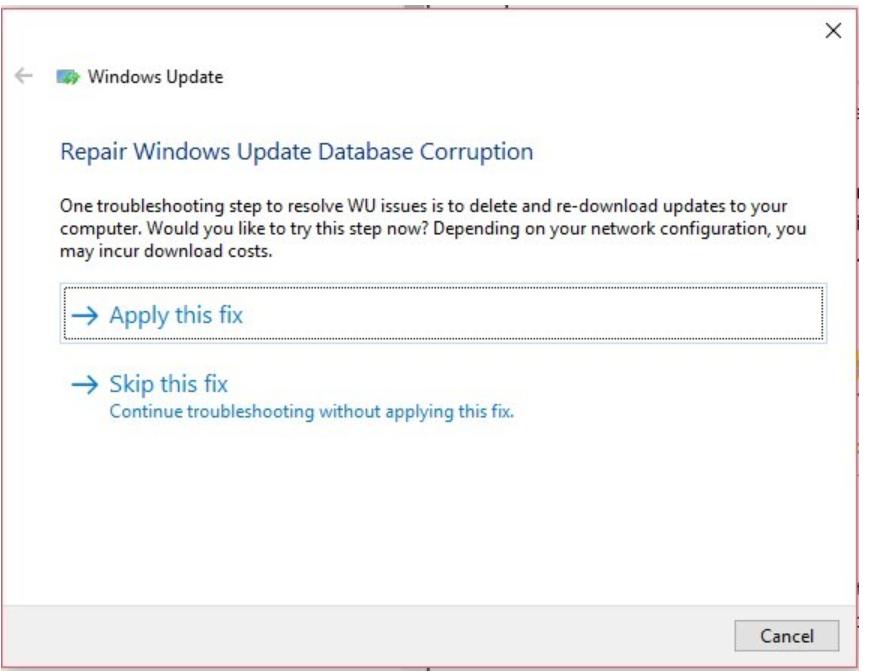 http://server.digimetriq.com/wp-content/uploads/2020/12/1608642162_807_How-to-Fix- 0070005-Error-Code-on-Windows-10.png