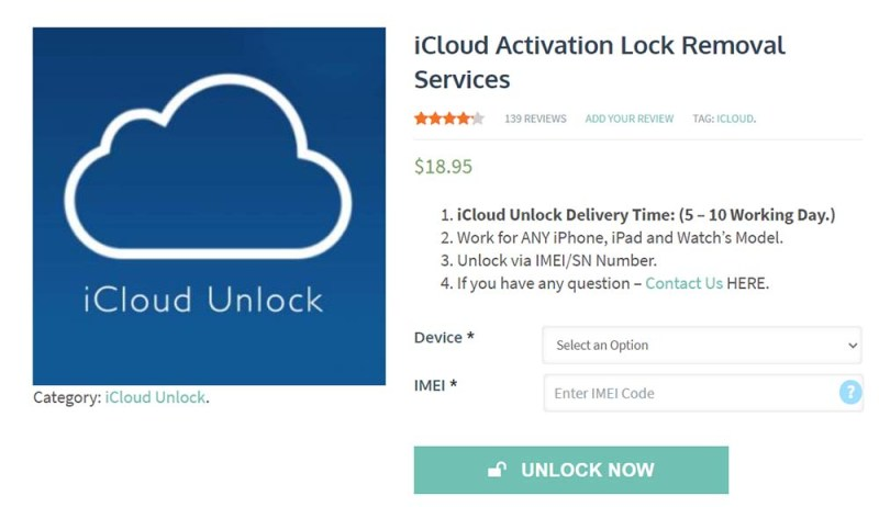 http://server.digimetriq.com/wp-content/uploads/2020/12/1607242820_875_6-Best-Most-Trusted-iCloud-Removal-Services-in-2021.jpg