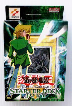 http://server.digimetriq.com/wp-content/uploads/2020/12/1608110596_159_Best-Classic-Yu-Gi-Oh-Card-Sets.jpg