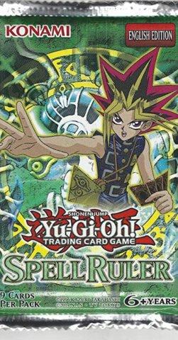 http://server.digimetriq.com/wp-content/uploads/2020/12/1608110596_362_Best-Classic-Yu-Gi-Oh-Card-Sets.jpg