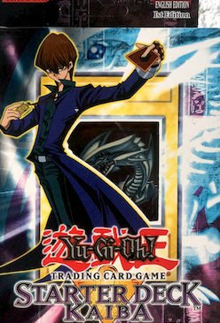 http://server.digimetriq.com/wp-content/uploads/2020/12/1608110597_784_Best-Classic-Yu-Gi-Oh-Card-Sets.jpg