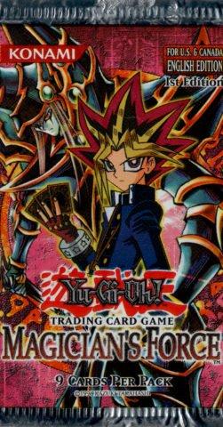http://server.digimetriq.com/wp-content/uploads/2020/12/1608110597_709_Best-Classic-Yu-Gi-Oh-Card-Sets.jpg