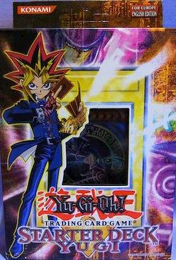 http://server.digimetriq.com/wp-content/uploads/2020/12/1608110597_241_Best-Classic-Yu-Gi-Oh-Card-Sets.jpg