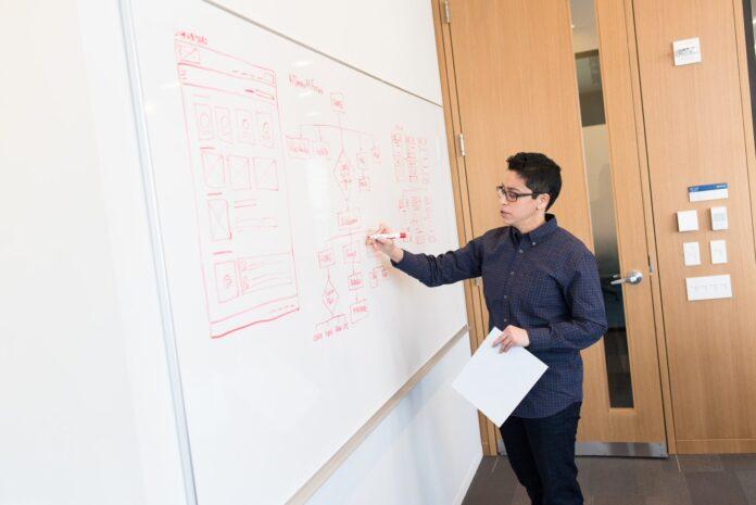 http://server.digimetriq.com/wp-content/uploads/2020/12/How-To-Help-Your-Team-Of-Teachers-Through-COVID.jpg