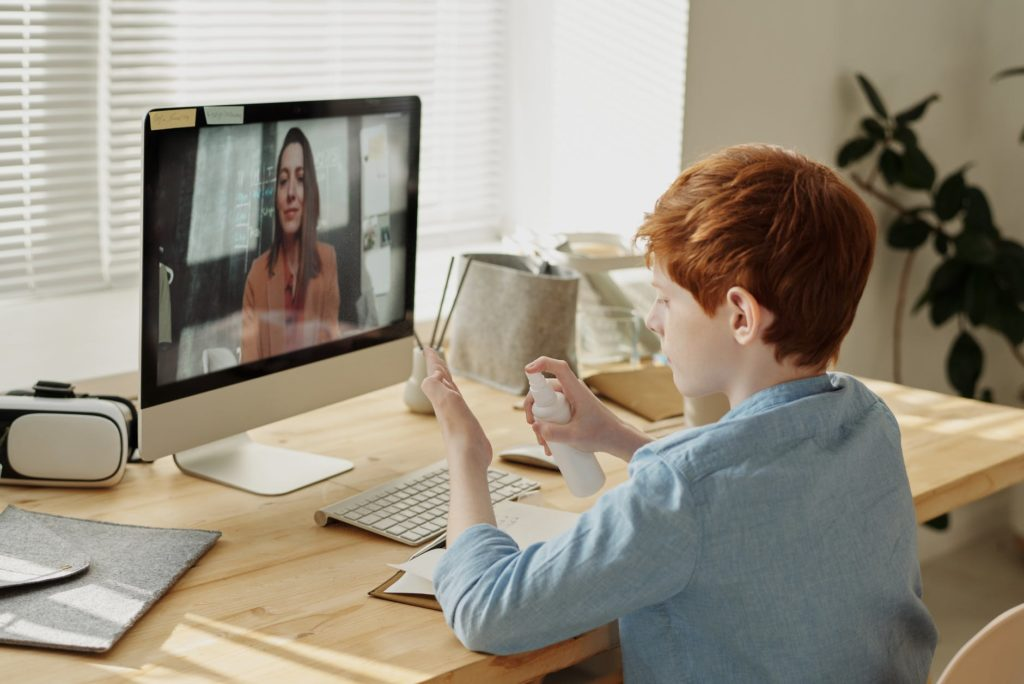 http://server.digimetriq.com/wp-content/uploads/2020/12/How-To-Help-Your-Team-Of-Teachers-Through-COVID.jpeg