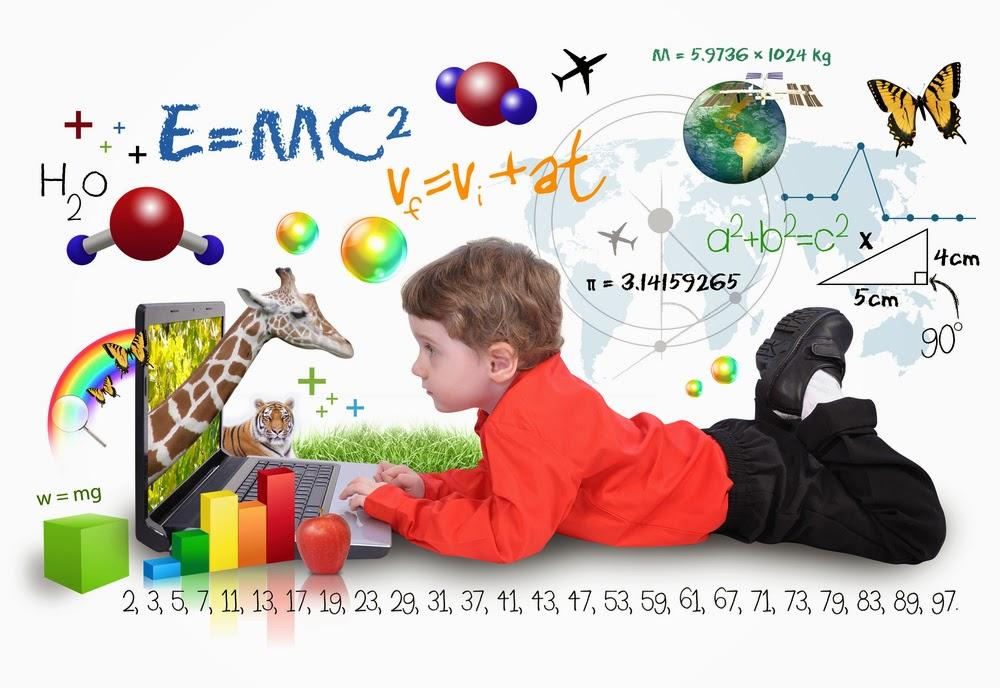 http://server.digimetriq.com/wp-content/uploads/2020/12/Essay-On-Moral-Education-For-Students-In-Easy-Words--.jpg-.jpg