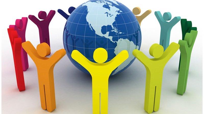 http://server.digimetriq.com/wp-content/uploads/2020/12/1608014653_688_Essay-On-Moral-Education-For-Students-In-Easy-Words--.jpg-.jpg