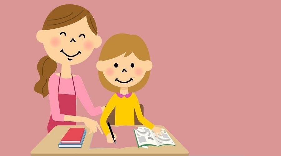 http://server.digimetriq.com/wp-content/uploads/2020/12/1608014653_870_Essay-On-Moral-Education-For-Students-In-Easy-Words--.jpg-.jpg