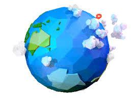 http://server.digimetriq.com/wp-content/uploads/2020/12/1608014654_227_Essay-On-Moral-Education-For-Students-In-Easy-Words--.jpg-.jpg