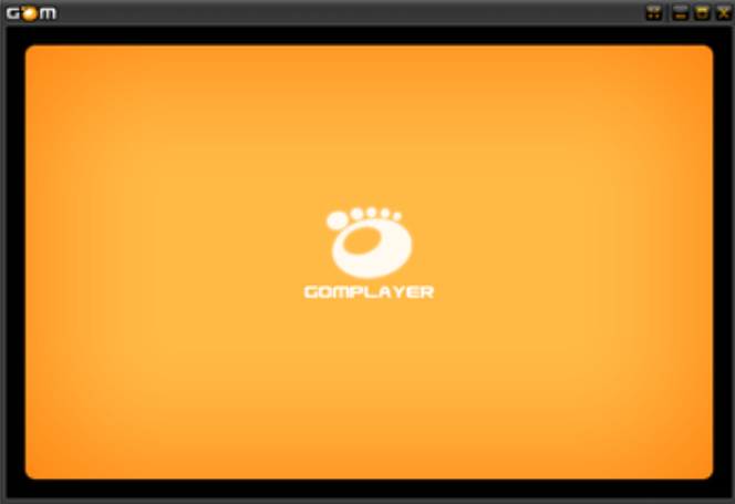 http://server.digimetriq.com/wp-content/uploads/2020/12/1608653699_271_7-Best-Media-Players-for-Windows-10-Free-in-2020.png