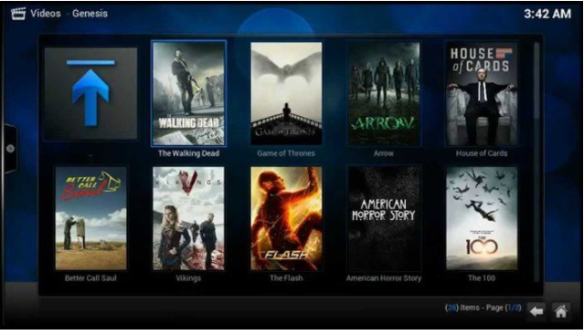 http://server.digimetriq.com/wp-content/uploads/2020/12/1608653700_10_7-Best-Media-Players-for-Windows-10-Free-in-2020.png
