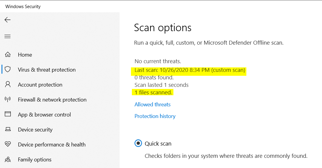 http://server.digimetriq.com/wp-content/uploads/2020/12/1608653290_759_10-Robust-features-of-Microsoft-Defender-for-Extra-Protection-of.png