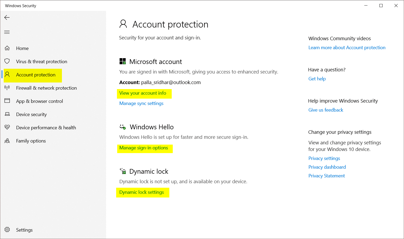 http://server.digimetriq.com/wp-content/uploads/2020/12/1608653291_6_10-Robust-features-of-Microsoft-Defender-for-Extra-Protection-of.png