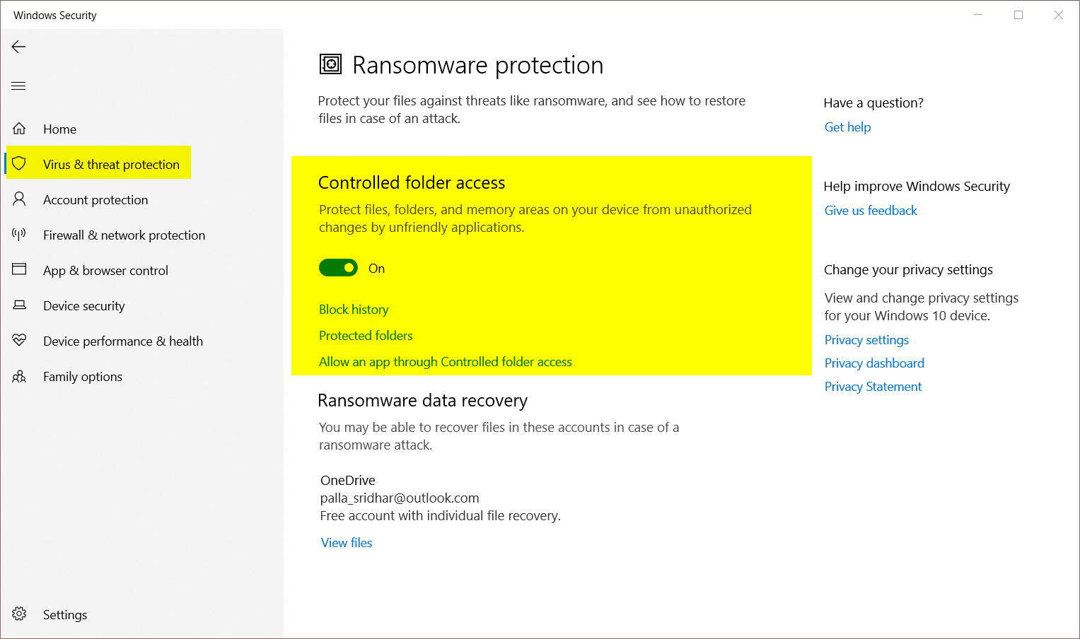 http://server.digimetriq.com/wp-content/uploads/2020/12/1608653294_272_10-Robust-features-of-Microsoft-Defender-for-Extra-Protection-of.png
