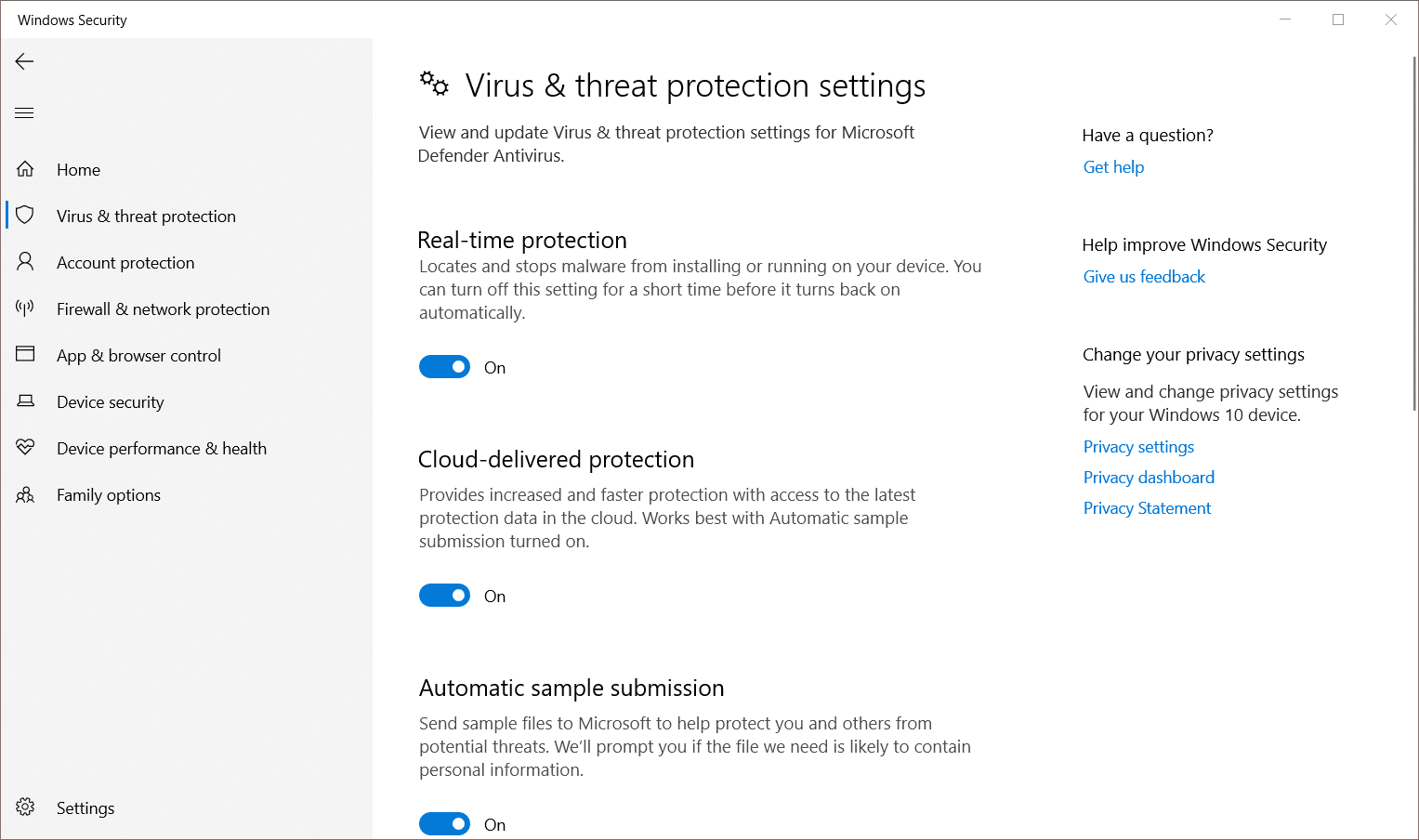 http://server.digimetriq.com/wp-content/uploads/2020/12/1608653295_657_10-Robust-features-of-Microsoft-Defender-for-Extra-Protection-of.png