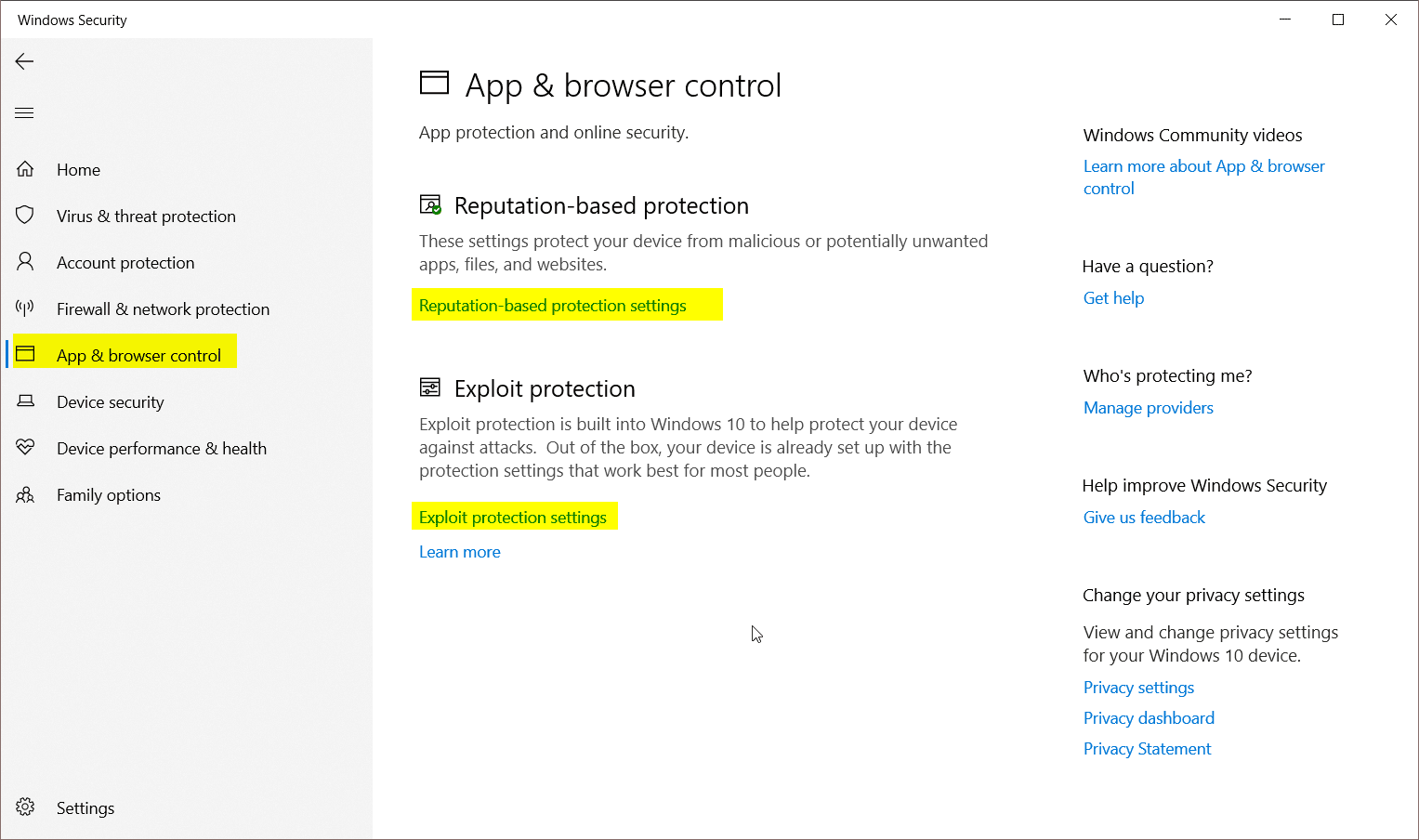 http://server.digimetriq.com/wp-content/uploads/2020/12/1608653296_234_10-Robust-features-of-Microsoft-Defender-for-Extra-Protection-of.png