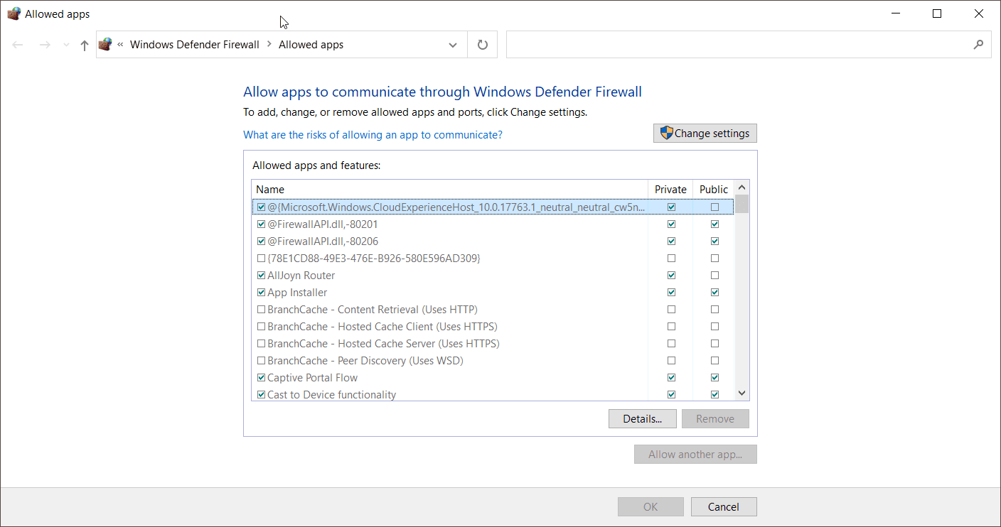http://server.digimetriq.com/wp-content/uploads/2020/12/1608653296_805_10-Robust-features-of-Microsoft-Defender-for-Extra-Protection-of.png