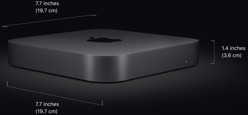 http://server.digimetriq.com/wp-content/uploads/2020/12/1609174043_619_Mac-Mini-2020-Review-A-Familiar-Face-an-Amped-Up-Core.png