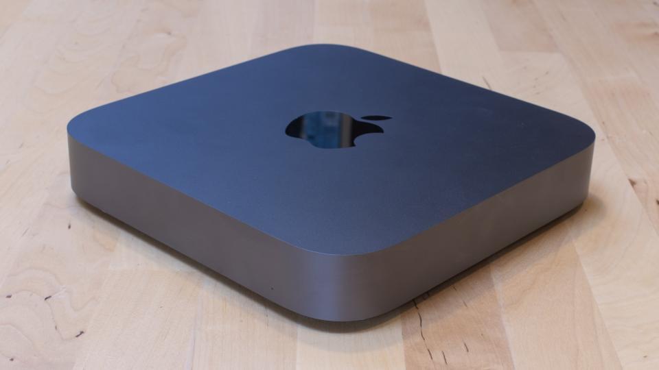 http://server.digimetriq.com/wp-content/uploads/2020/12/1609174045_223_Mac-Mini-2020-Review-A-Familiar-Face-an-Amped-Up-Core.png