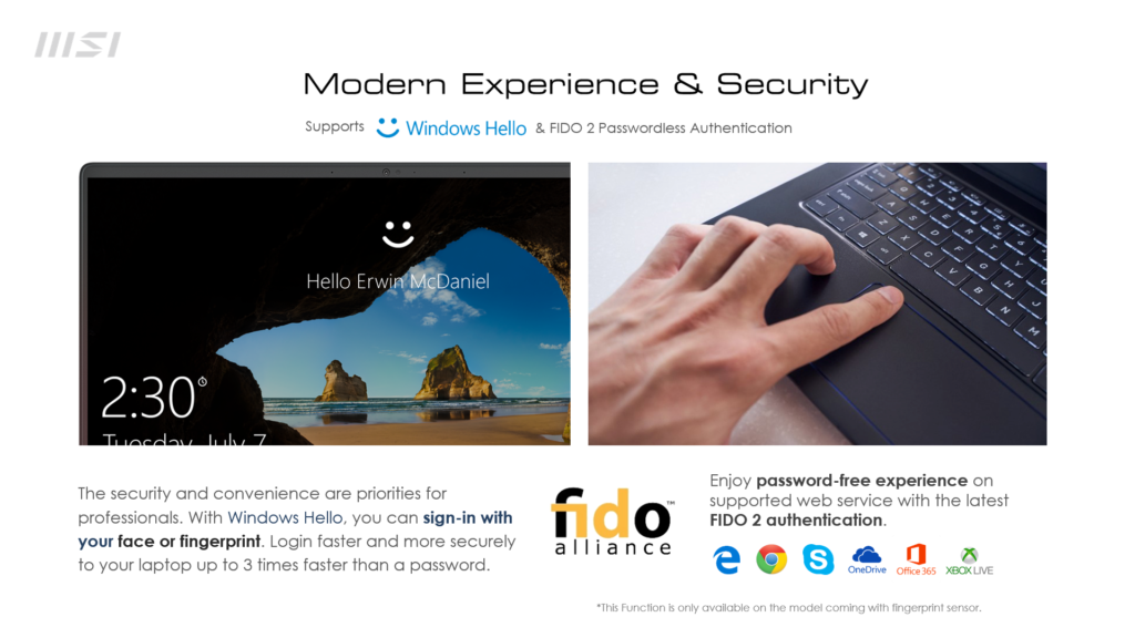 http://server.digimetriq.com/wp-content/uploads/2020/12/1608911887_280_MSI-Modern-and-Prestige-Refreshing-Productivity-Centric-Laptops-with-Finesse.png