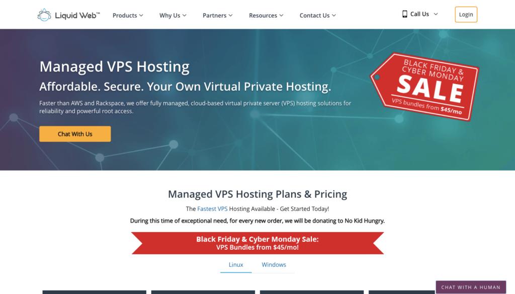 http://server.digimetriq.com/wp-content/uploads/2020/12/1608636262_295_6-Reliable-SSD-VPS-Hosting-For-Maximum-Uptime-Performance.png