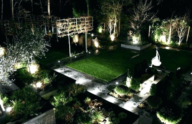 http://server.digimetriq.com/wp-content/uploads/2020/12/LED-Outdoor-Commercial-Lighting-Ideas-for-Homes.png
