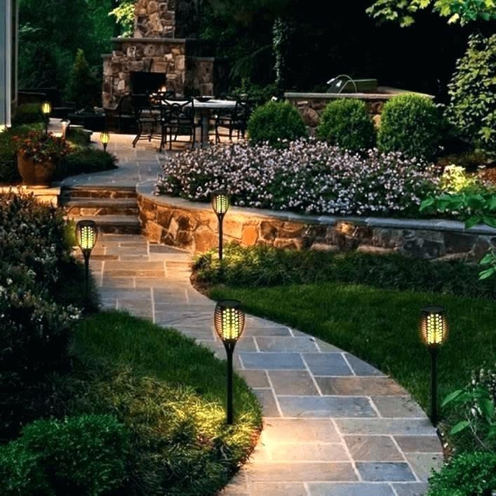 http://server.digimetriq.com/wp-content/uploads/2020/12/1608935540_457_LED-Outdoor-Commercial-Lighting-Ideas-for-Homes.png