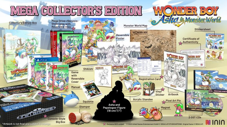http://server.digimetriq.com/wp-content/uploads/2020/12/1608367820_226_Wonder-Boy-Asha-in-Monster-World-Getting-Three-Limited.jpg