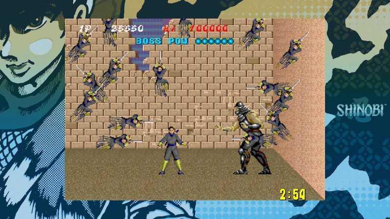 http://server.digimetriq.com/wp-content/uploads/2020/12/1608361377_638_Sega-Ages-Shinobi-Review--.jpg-.jpg