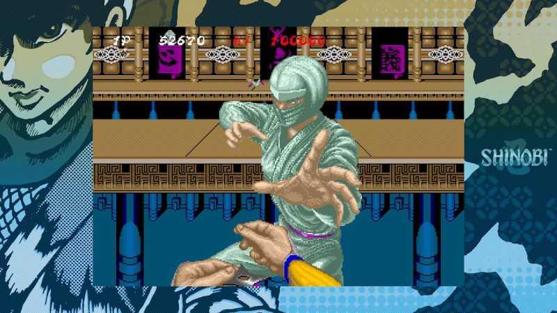 http://server.digimetriq.com/wp-content/uploads/2020/12/1608361378_33_Sega-Ages-Shinobi-Review--.jpg-.jpg