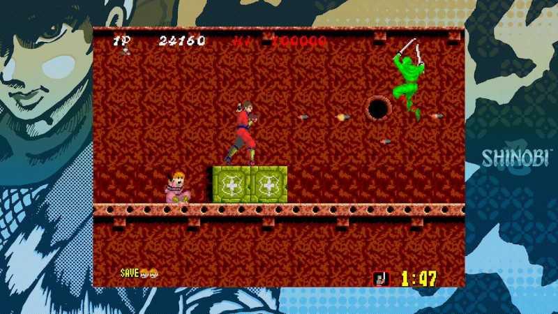 http://server.digimetriq.com/wp-content/uploads/2020/12/1608361379_41_Sega-Ages-Shinobi-Review--.jpg-.jpg