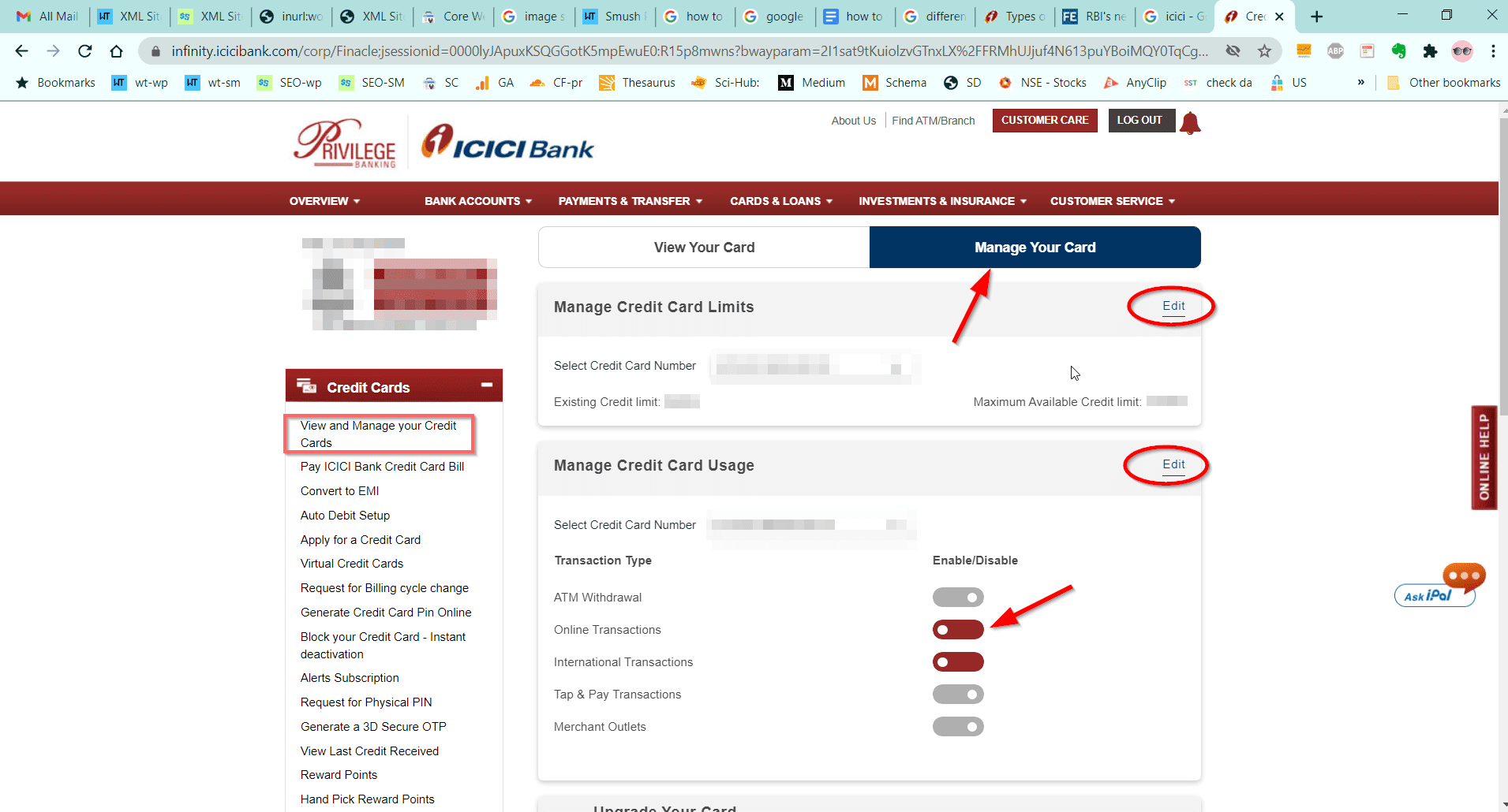 http://server.digimetriq.com/wp-content/uploads/2020/12/1608627888_536_How-to-Set-Transaction-Limit-in-ICICI-Credit-Card.png