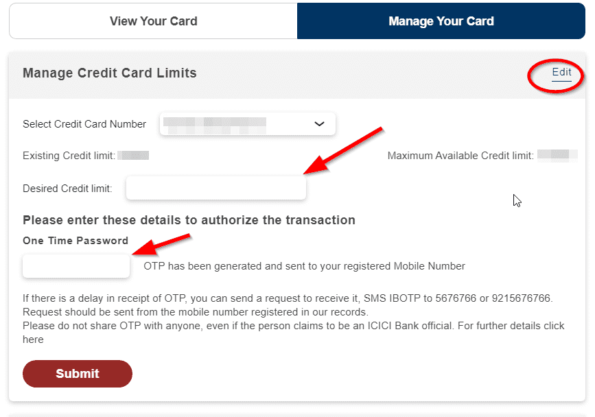 http://server.digimetriq.com/wp-content/uploads/2020/12/1608627889_394_How-to-Set-Transaction-Limit-in-ICICI-Credit-Card.png