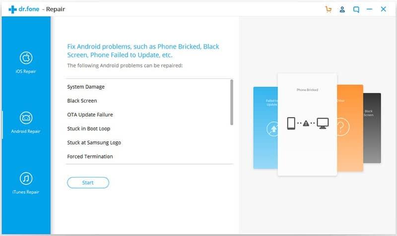 http://server.digimetriq.com/wp-content/uploads/2020/11/1605733934_752_Samsung-Phone-Stuck-On-Odin-Mode.jpg