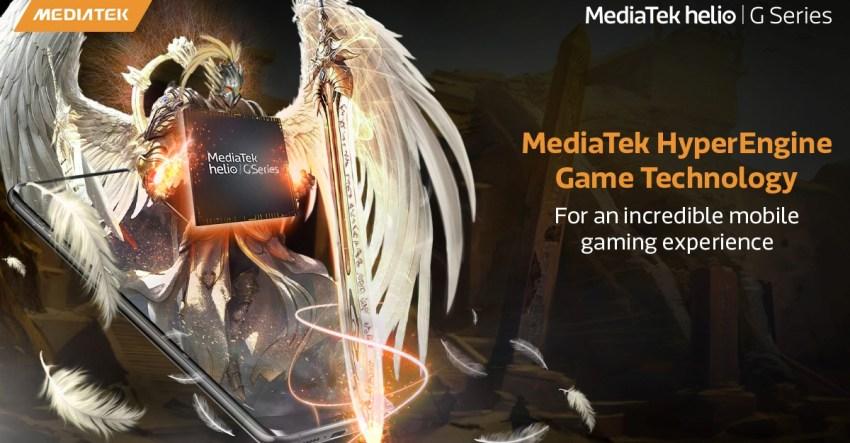 http://server.digimetriq.com/wp-content/uploads/2020/12/MediaTek-set-to-Power-Premium-Gaming-Smartphones-in-Pakistan--.jpg-.jpg