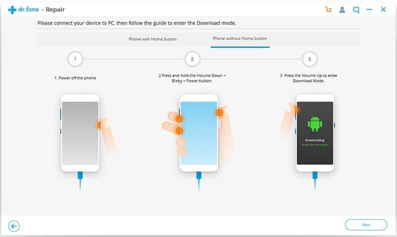 http://server.digimetriq.com/wp-content/uploads/2020/11/1605733936_24_Samsung-Phone-Stuck-On-Odin-Mode.jpg