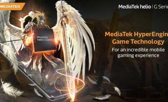 http://server.digimetriq.com/wp-content/uploads/2020/12/1607270391_806_MediaTek-set-to-Power-Premium-Gaming-Smartphones-in-Pakistan--.jpg-.jpg