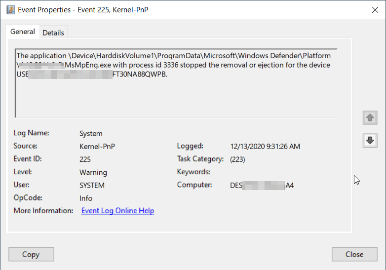 http://server.digimetriq.com/wp-content/uploads/2020/12/1608617628_380_How-to-Fix-This-device-is-currently-in-use-on.png